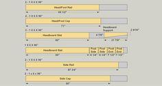 Cutting Diagram 1.jpg