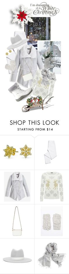 """""""Merry Christmas.. Happy Holidays..Season's Greetings!!!"""" by shortyluv718 ❤ liked on Polyvore featuring Bling Jewelry, Tory Burch, White House Black Market, M&Co, Miss Selfridge, Dorothy Perkins, Janessa Leone and Far + Wide Collective"""