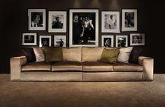 Belgium / Antwerpen / Show Room / Living Room / Ron Galella / Eric Kuster / Metropolitan Luxury Design Hotel, House Design, Modern Interior, Interior Architecture, Interior Design, Home Decor Furniture, Sofa Furniture, Tadelakt, Beautiful Interiors