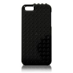 BrickCase Lego® iPhone 5 Case #VonMaur #BrickCaseLego #iPhoneCase