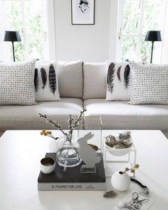 Home Crafts, Diy Crafts, Easter 2021, Sweet Home, Happy Easter, Living Room, Interior Design, Family Kids, Furniture