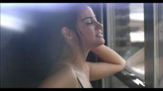 """Maite Perroni presenta su video oficial de """"Tu y Yo"""""""