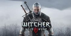 Discover The Witcher Wild Hunt cheats (PC Version). The Witcher Wild Hunt is a story‑driven, open world role‑playing game. The Witcher Wild Hunt, The Witcher 3, Football Team Names, The Elder Scrolls, Latest Games, The Day Will Come, Bioshock, God Of War, Fantasy Football