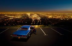 mulholland drive | Mulholland Drive by David Lynch: Silencio. | Fashion and Photographers