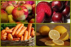 Miracle drink Apple, Fruit, Vegetables, Drinks, Food, Apple Fruit, Drinking, Beverages, Essen