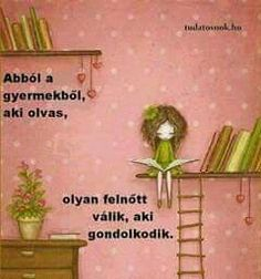 I Love Books, Good Books, Books To Read, My Books, Quotes For Book Lovers, Book Quotes, Me Quotes, Qoutes, Writing Poetry