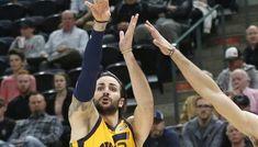 Toronto – Utah : Ricky Rubio en héros ! -  Solide de bout en bout, le Jazz a livré l'un de ses meilleurs matches de la saison pour venir s'imposer 97-93 sur le parquet des Raptors. Toronto n'avait perdu que… Lire la suite»  http://www.basketusa.com/wp-content/uploads/2018/01/rubio-3pts-570x325.jpg - Par http://www.78682homes.com/toronto-utah-ricky-rubio-en-heros homms2013 sur 78682 homes #Basket
