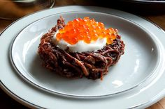 from epicurious potato latkes potato latkes copyright belathée ...