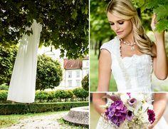 Fashion Bridal Shooting Kloster Fürstenfeld 7 #Bridal #hochzeitsdirndl #Brautdirndl #wedding #hochzeit #bride #braut #MakeUp