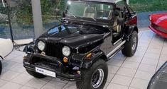 Jeep Cj7, Cj Jeep, Jeeps, Marketing, Cars, Vehicles, Classic, Collection, Large Photos