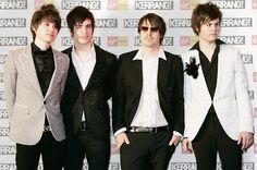 Panic! at the Disco's 'A Fever You Can't Sweat Out' Turns 10: Oral History | Billboard