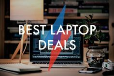 Best laptop deals in the uk for april 2019 – bargains for every budget Cell Phone Deals, Laptop Deals, Good Cheap Laptops, Best Deals On Laptops, Laptop Slow, Budget Laptops, All Smartphones, About Uk