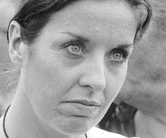 Betty Williams es una pacifista norte-irlandesa premiada en 1976 con el Premio Nobel de la Paz, junto con Mairead Maguire, por su liderazgo pacífico en el problema de Irlanda del Norte  Fecha de nacimiento: 22 de mayo de 1943 (edad 71), Belfast, Reino Unido Premios: Premio Nobel de la Paz