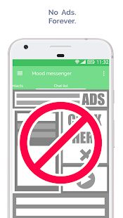 Screenshot Image Ads, Image