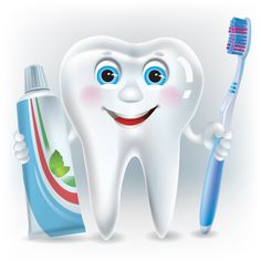 At our dental center the procedure starts from making impression for your upper and lower teeth..Whatever is the problem we will re-design your smile. You can choose the color of the teeth, shape of the teeth, and spacing. visit our website for more information.. www.dental-delhi.com