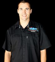 Fredco Motors, Mechanics, Car Repairs, Servicing & WoF in Auckland City, Central, CBD, Freemans Bay, College Hill, Ponsonby Fredco Motors