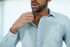FOX NEWS: Excessive sweating is real and there's a new drug to treat it
