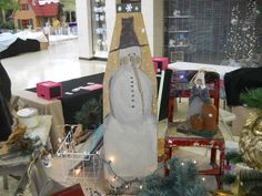 US $39.95 New in Home & Garden, Holiday & Seasonal Decor, Christmas & Winter