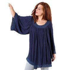 f655bdea393f ATTRATTIVO Γυναικεία αέρινη μπέζ πουκαμίσα με πλεκτό γιλεκάκι -  TOPTENFASHION.gr - 37 €