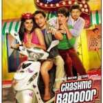 Watch Free online Chashme Baddoor hindi movie Download Torrent Movie Review