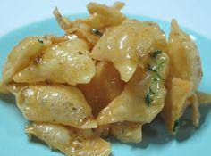 สูตรขนมไทย_กรอบเค็ม_อร่อยเหาะ