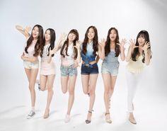 Cute Korean Girl, South Korean Girls, Korean Girl Groups, Cool Girl, My Girl, Gfriend Profile, Kim Ye Won, G Friend, Kpop Girls