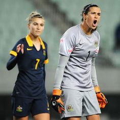 #Matildas make #Rio2016!