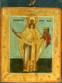Best Icons, Orthodox Icons, Illuminated Manuscript, Byzantine, Ancient Greek, Mosaics, Saints, Wisdom, The Originals