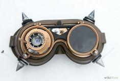 Make Steampunk Goggles Step 12.jpg