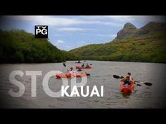Next Stop - Next Stop: Kauai, Hawaii | Next Stop Travel TV Series Episode #027 - YouTube