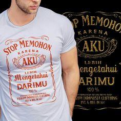 #yaskum #yaskumindonesia  yi clothing\coming soon #yaskumindonesia #clothing #yiclothing #typography #typographyinspired #black #streetweardaily #gold #graphicdesign #quotes #kembangan #artvisual #yistudio #amfile #tees