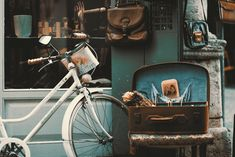 Buy 35 Luxury Travel Lightroom Presets by on GraphicRiver. 35 Luxury Travel Lightroom Presets 35 Luxury Travel Lightroom Presets for photographers and graphic designers. Istanbul, Funeral Poems, Retro Bicycle, Cult, Photos Voyages, Travel Themes, Toulouse, Free Stock Photos, Free Photos