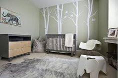babykamer jongen - Google zoeken