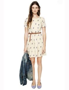 dear husband: please make lots and lots of money very very soon so that i can afford madewell clothing. thanks. xoxo