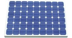 Best places to buy bargain solar cells as well as recommendations on making your own personal solar cells at-home. http://netzeroguide.com/cheap-solar-cells.html