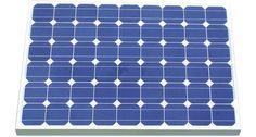 Innovative Cheap Solar Panels for Homes