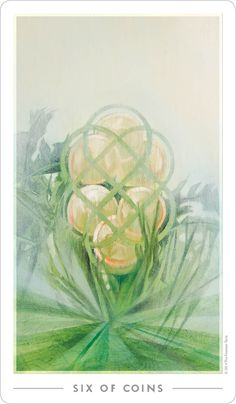 8 Tarot Vi Pentacles Ideas Tarot Tarot Art Tarot Decks A wide variety of pictures of pentacles options are available to you, such as style, printing. pinterest