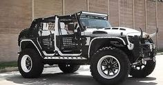 Pin By Ruben Mo On J P Jeep Wrangler Unlimited Jeep Wrangler