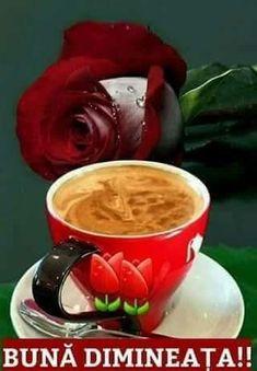 Good Morning Coffee, Good Morning Love, Coffee Cups, Tea Cups, Chocolate Coffee, Tumblr, Mugs, Tableware, Blog