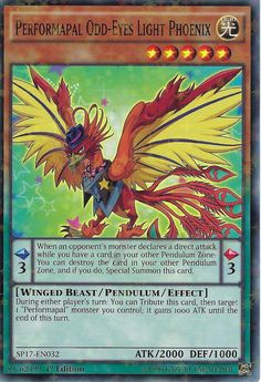 Yugioh 3x Cup of Ace LODT-EN050 Unlimited Common MINT Condition Ready to Ship!