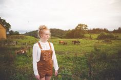 www.heddahestholm.wordpress.com Instagram: @heddussen #adventure #photography #summer #july #canon #lightroom #photoshop #norway #nature #ootd #portrait #photoshoot #horses