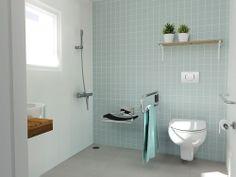 Casa de Banho do Senhor António #accessiblebathroom  #bathroom #upcycled #storage #homedecor #bath #furniture #interiors #interiordesign #homeinspiration #details #homesweethome #homestoriespt #umaobraumahistória