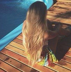 long hair cuts with layers wavy haircuts blondes long hair cuts with layers wavy haircuts blondes