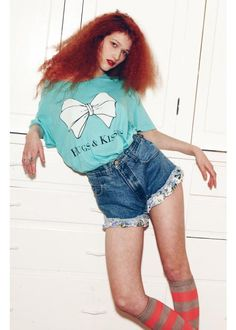 WILDFOX COUTURE <3