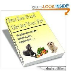 Simple little vegan dog book kindle edition dog food cookbook simple little vegan dog book kindle edition dog food cookbook dog food recipes dogs cookbook dog food dog care pet care forumfinder Images