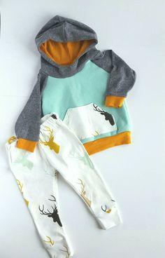 Men's Clothing Constructive Superman Luminous Kids Tracksuit Boys Girls Sportswear Sweatshirt Autumn Winter Superhero 2pcs Set Hoodies Pants