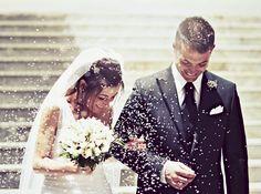 Τα απαραίτητα ενός γάμου - Living | Ladylike.gr Everything About You, Beautiful Day, Wedding, Valentines Day Weddings, Weddings, Marriage, Chartreuse Wedding