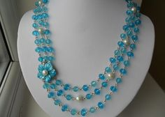 Readers Gallery - Red Carpet - Bead Barmy - stylish entry by Maree Beck Green