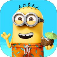 Minions Paradise™ by Electronic Arts