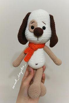 Chunky Knit Hats Knit Hats, Mini, Hello Kitty, Geek Stuff, Teddy Bear, Knitting, Toys, Character, Animals
